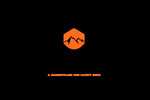 nocosafetysupply-logo