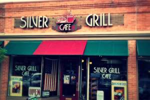 silver-grill-cafe-front