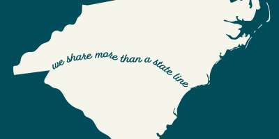 CAREolinas Campaign Image