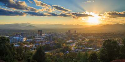 sunset-asheville-skyline-cvb-103_small.jpg