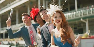 Kentucky Derby 2