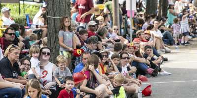 Events in Southern Indiana | Explore the Event Calendar