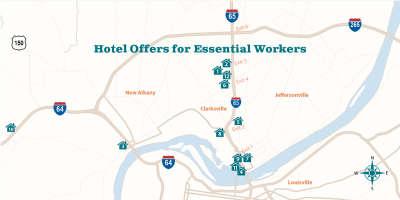 Hotel Offers Header 12