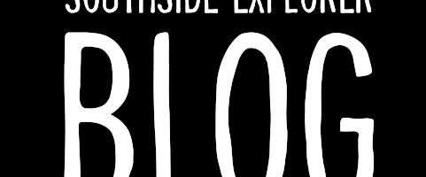 Southside Explorer Blog