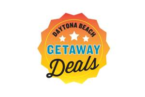 Daytona Beach Deals