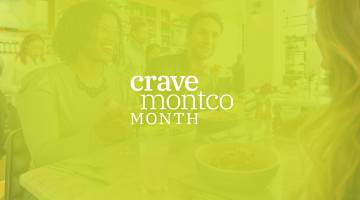crave month month