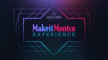 Make it Montco 2021