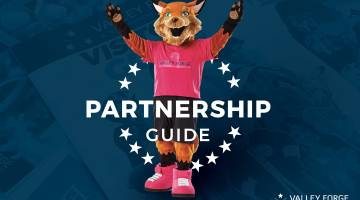 VFTCB Partnership Guide 2018