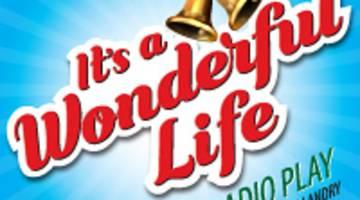 MCT Wonderful Live Ad