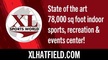 xl sports hatfield
