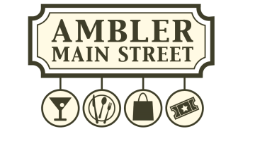 ambler main street resized