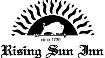 Now Open: Rising Sun Inn