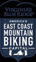 Virginia's Blue Ridge - America's East Coast Mountain Biking Capital