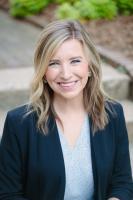 Lindsay Keisler Headshot