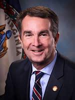 governor-northam