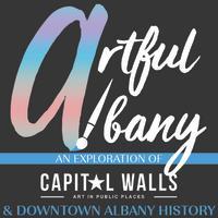 Artful Albany Podcast