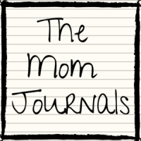 The Mom Journals