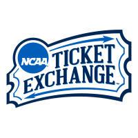 NCAA Ticket Exchange