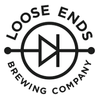 Loose Ends Brewing Company