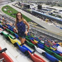 History of Auto Racing in Daytona Beach