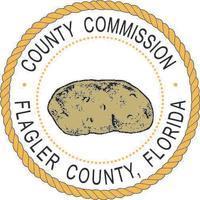 flagler county seal
