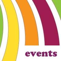 GrapeFest Events