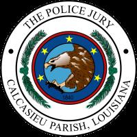 CPPJ Logo