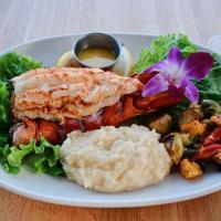 Pier 290_Lobster