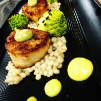 Savoy_scallops_FB