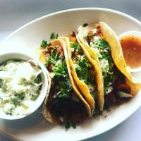 Harpoon Willies_tacos