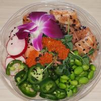 Wicked Poke Hut_bowl_031921