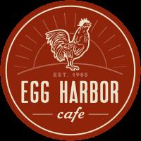 Egg Harbor Cafe logo_2020