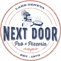Next Door Pub_logo_2021