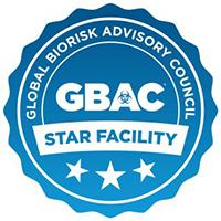 GBAC STAR™ Seal