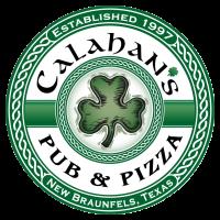 Calahan's Pub & Pizza