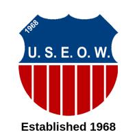 USEOW Logo
