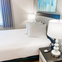cheaper-hotel-rates-during-the-week-in-overland-park