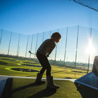 topgolf-during-the-week-in-overland-park