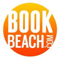 BookBeach.com logo