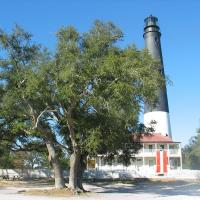 pensacola-lighthouse