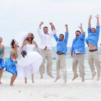 Video Thumbnail - youtube - Pensacola Weddings