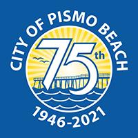 Pismo Beach 75th Anniversary