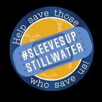 SleevesUp Stillwater
