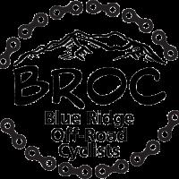 BROC Logo