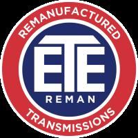 ETE Logo