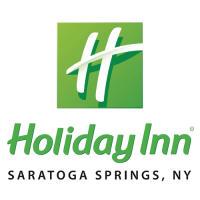 Holiday Inn Saratoga Logo