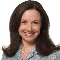 Diane Muntean