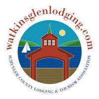 Schuyler County Lodging & Tourism Association