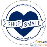 shop-small-pledge-badge