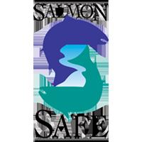 Salmon Safe logo